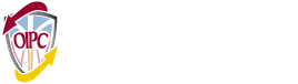 Office of the Information and Privacy Commissioner Newfoundland and Labrador